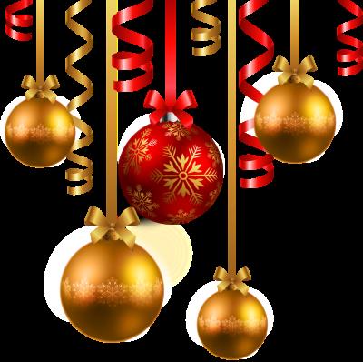 O que você comemora no natal?