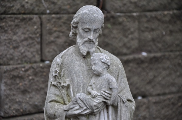 Infant Burials: What Can You Do To Help The Lesser Of These?