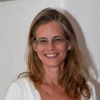 Sharon Rotem, 42, Israel.