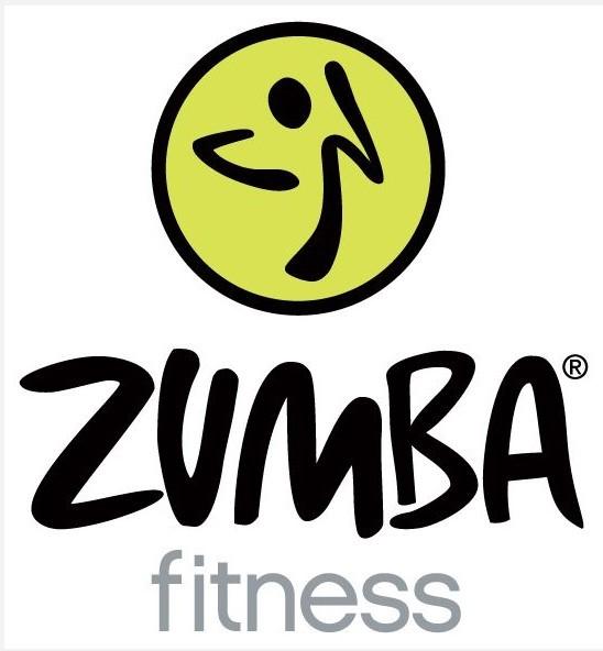 Zumba Workout!