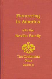 Beville Heritage