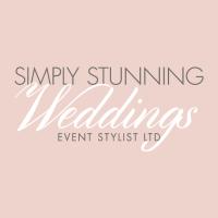Simply Stunning Weddings - Event Sylist Ltd