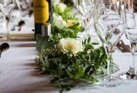 Simply Stunning Weddings - Event Sylist Ltd. Venue Dresser. Solihull