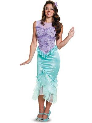 Enchanted Ariel