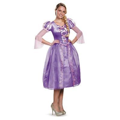 Enchanted Rapunzel