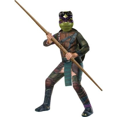 EA's Ninja Turtle Purple