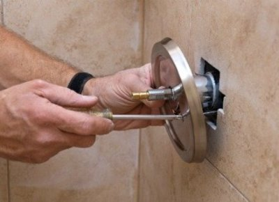 Faucet/Toilets/Sinks/Shower repair, replacement, installation