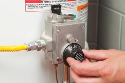 Water Heater replacement/repair/installation