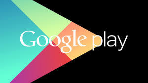 Free Android TV Input APP at Google Play