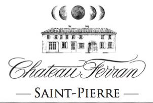 Chateau-Ferran