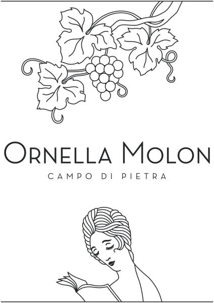 Ornella Molon