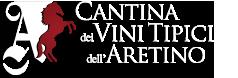 Cantina Dei Vini Tipici Dell' Arentino