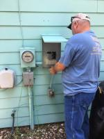Experienced Electricians In Austin and surrounding areas For your Tripping circuit breakers