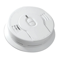 Residential Electrical Service: If you need smoke detector installation, Remedy Electric LLC,can Remedy That, with superior residential electrical service. Our electrician will ensure you have electrical service that is timely and affordable