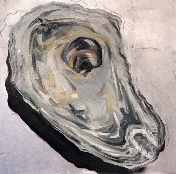 Oyster II
