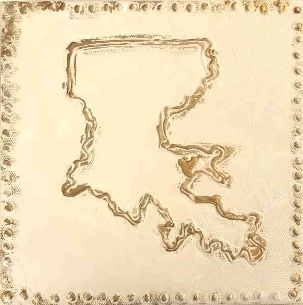 Louisiana I