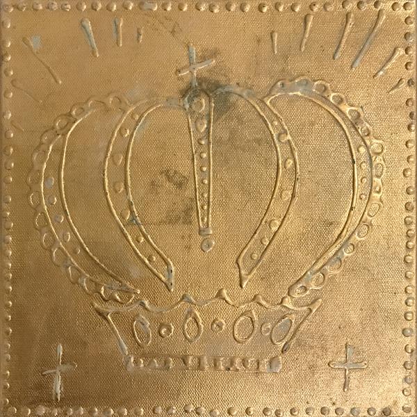 Crown II