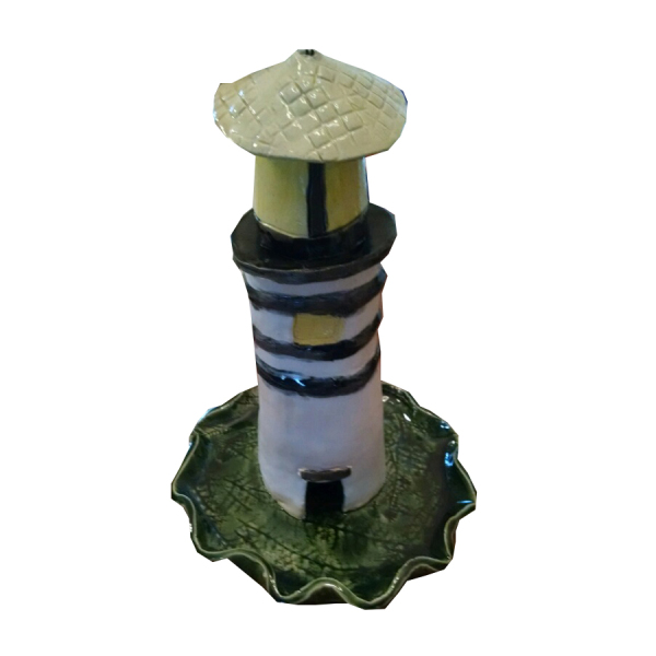 Lighthouse - SOLD