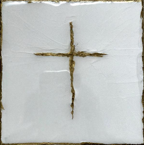 Cross - SOLD