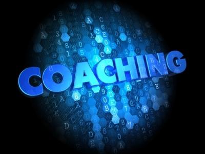 11 Questões Importantes Quero Coaching Pelotas