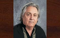 Ken Bursey
