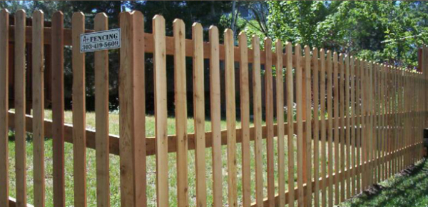 Fence Designs And Repair Denver Co