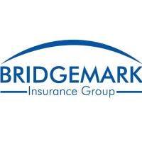 Bridgemark Insurance