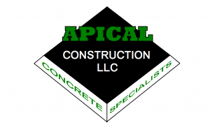 Apical Construction