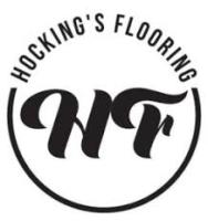 Hockingflooring.co.nz
