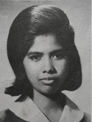 Norah Marilyn