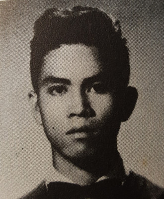 Edgardo Y
