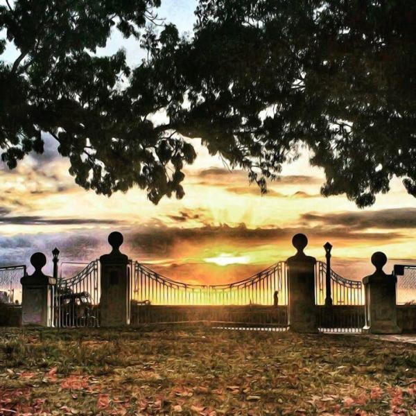 SU gates
