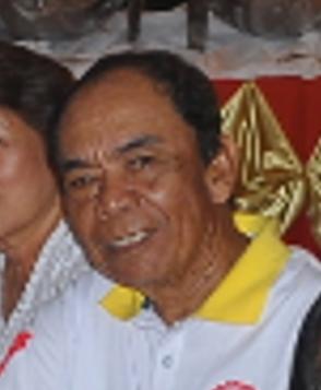 Edgardo F