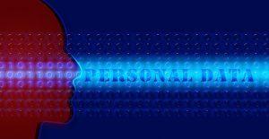 ACDat (Ambiente di Condivisione Dati) e sicurezza dei dati personali