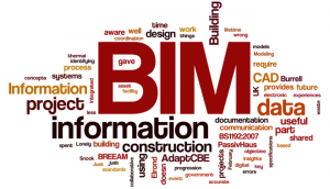 BIM - L'evoluzione degli strumenti