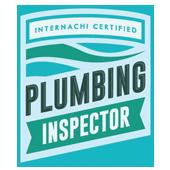Plumbing Integrity
