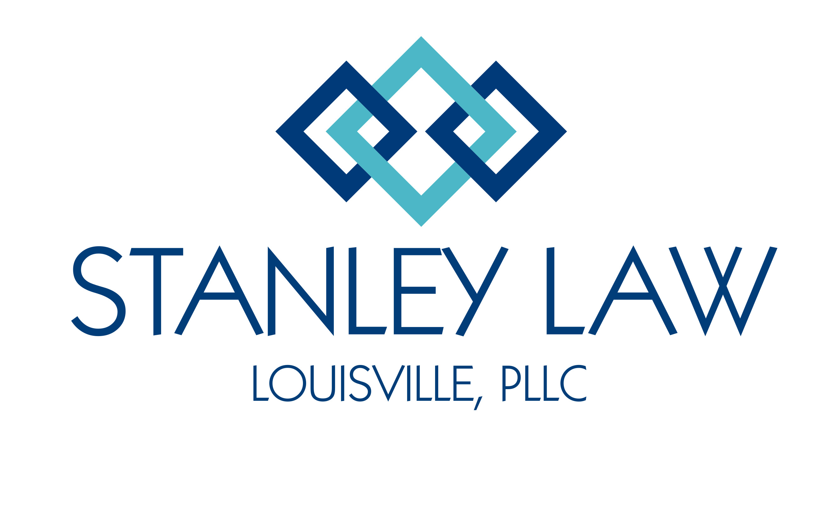 Stanley Law Louisville Logo.  Stanley Law Louisville is located in Louisville Kentucky and offers Estate Planning Services, Wills, Trusts, Probate, and other Law and Attorney Services, Molly Bee Stanley, Attorney at Law
