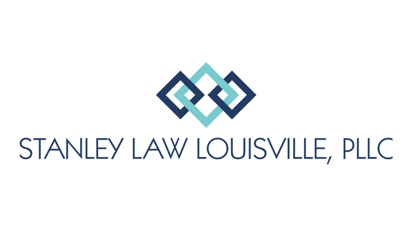 Stanley Law Louisville located in  Louisville Kentucky and offers Estate Planning Services, Wills, Trusts, Probate, and other Law and Attorney Services, Probate, Molly Bee Stanley, Attorney at Law