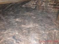 Loft Insulation -Lincoln