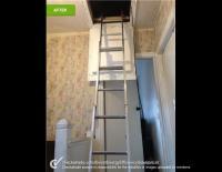 Loft Ladders - Wakefield