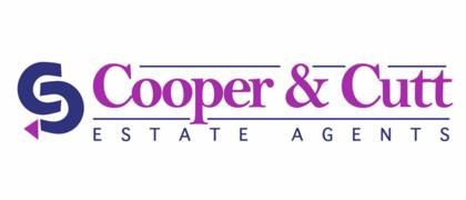 Cooper & Cutt - Wakefield