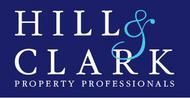 Hill and clark Properties - Boston