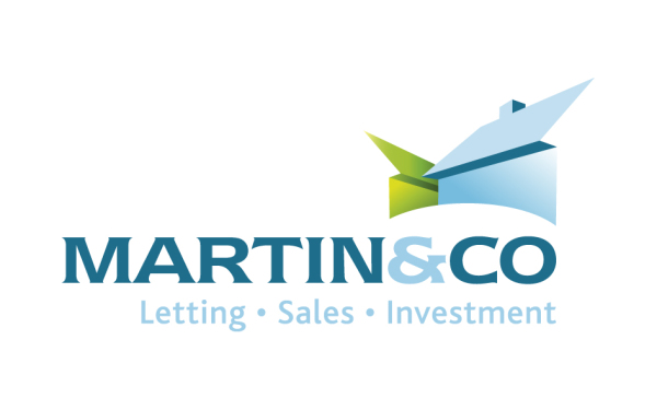 Martin & Co. - Wakefield
