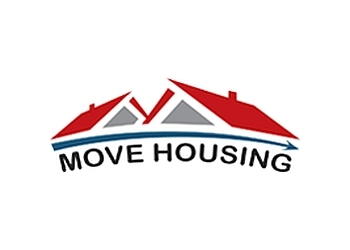 Move Housing - Wakefield
