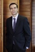 Jeremy Rabe