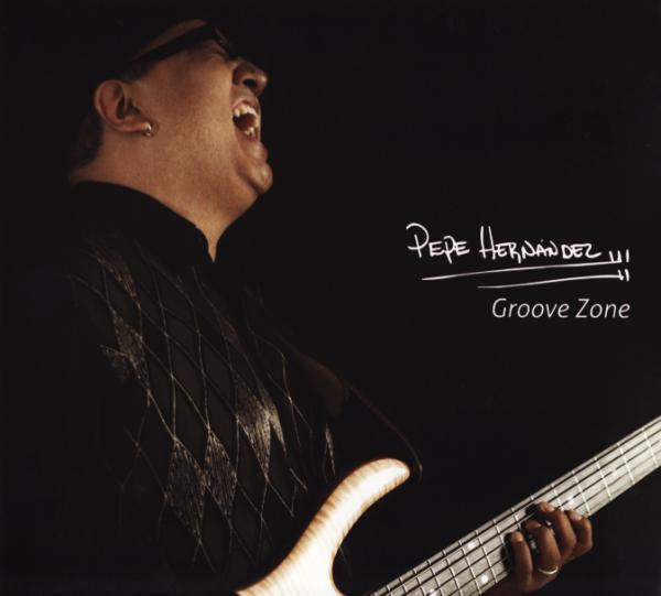 Groove Zone - 2010