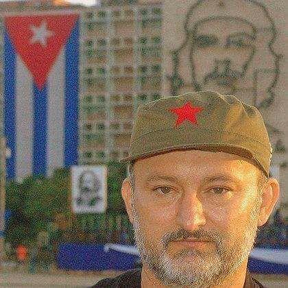 Marlúzio F. Dantas, Nascido Para viver, Vivi... A Revolução Invencível