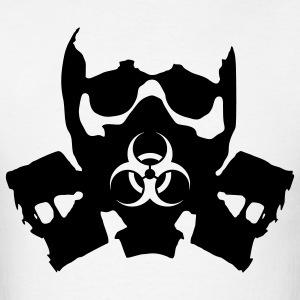 Bio-Hazards