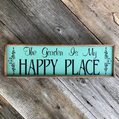 Custom Signs Handmade Signs For The Home Outdoor Living Space