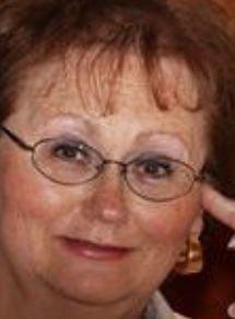 Jeanne Schwartz